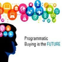 Programmatic buying is the future of media buying