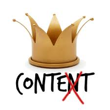 10 attributes to ensure that Content Is King